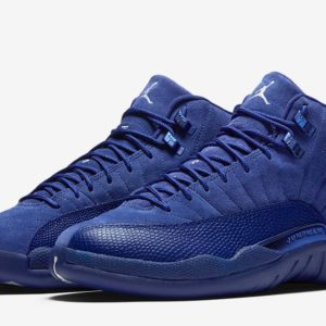 AIR-JORDAN-12-RETRO-DEEP-ROYAL-BLUE-PAIR
