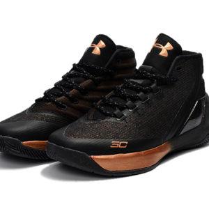 Curry 3 Bronze Black_03
