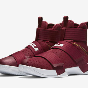 LeBron-Soldier-10-Christ-the-King-01