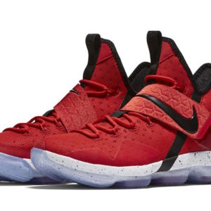 lebron-14-university-red