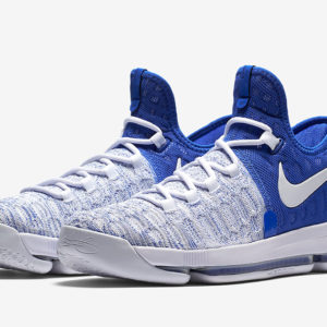 nike-kd-9-home-843392-411-release-date