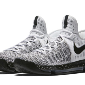 nike-kd-9-white-black-oreo-speckle-2