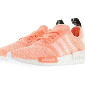 nmd pink 2