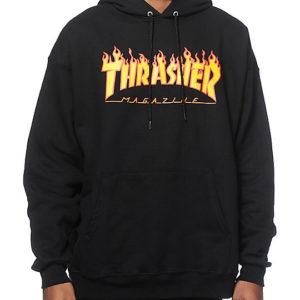 thrasher 1