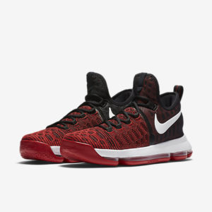 zoom-kd-9-mens-basketball-shoe